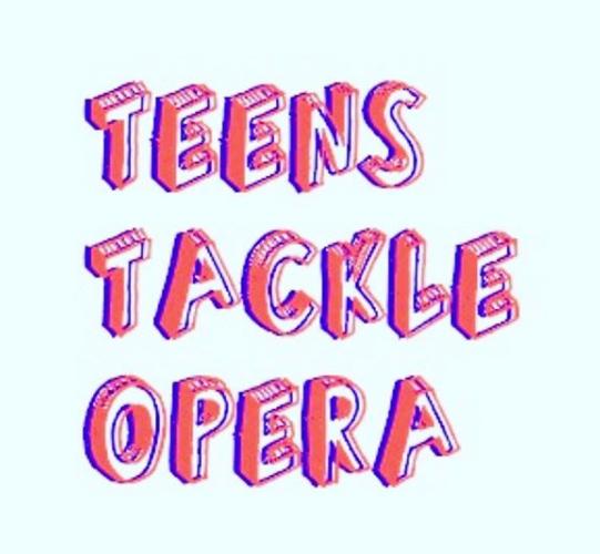 Teens Gallries
